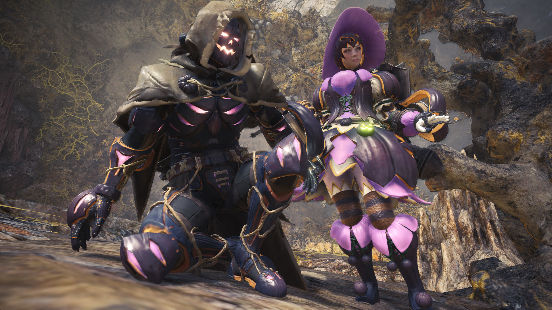 monster_hunter_world_autumn_fest-2