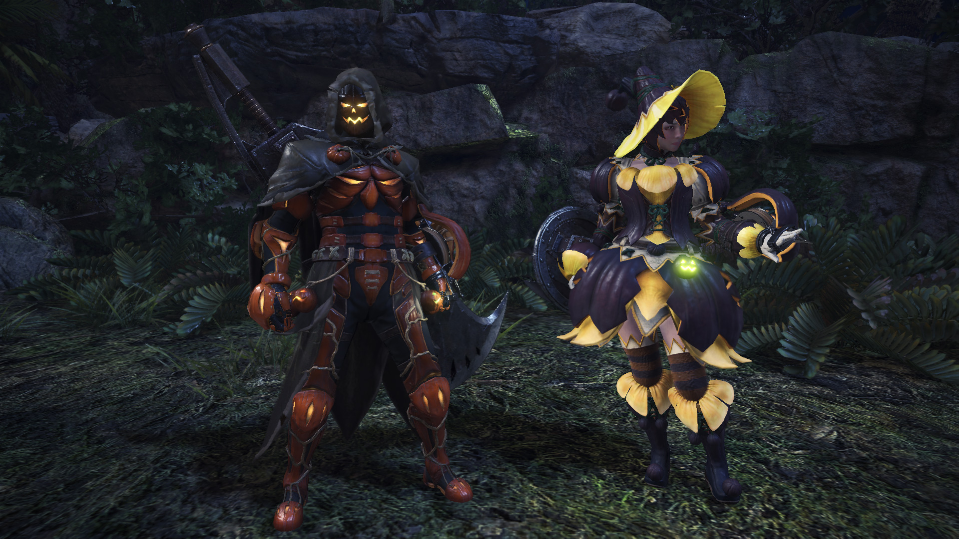 monster_hunter_world_autumn_fest-3
