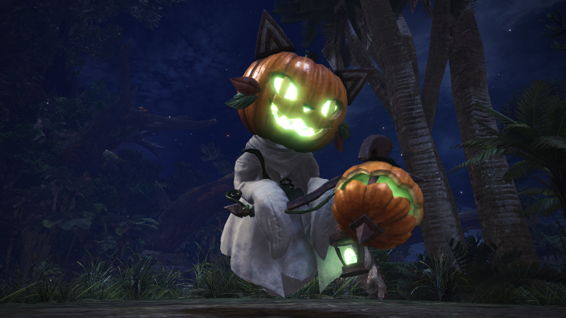monster_hunter_world_autumn_fest-4