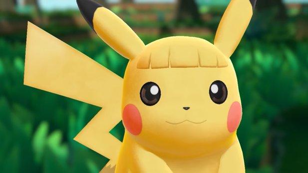pokémon-lets-go-pikachu-evoli-witzige-frisur_6037208