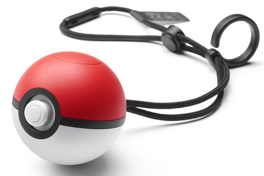 pokeball_plus