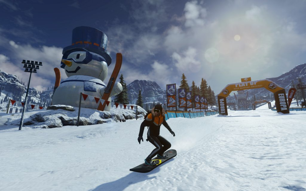 ring-of-elysium-snowboard
