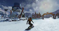 ring-of-elysium-snowboard