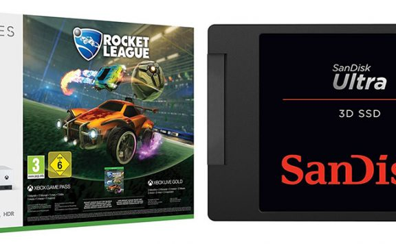 sandisk_ssd_xbox_one_s