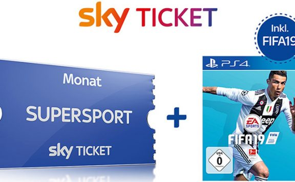 sky_ticket_fifa19_bundle