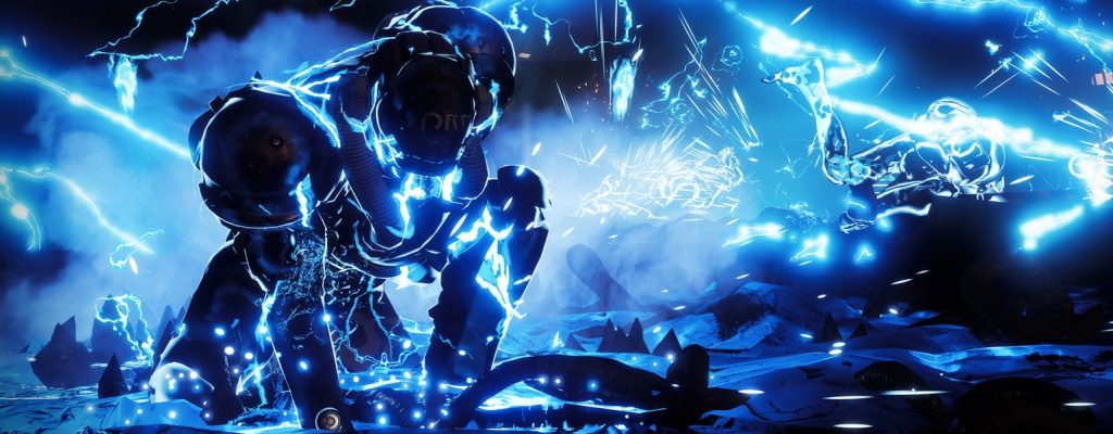 Destiny 2: Update 1.28 / 2.0.5 ist live – Patch Notes und alle Infos