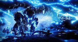 Destiny 2: Stürmer-Titanen sind für viele eine Plage im PvP – Das hat bald ein Ende