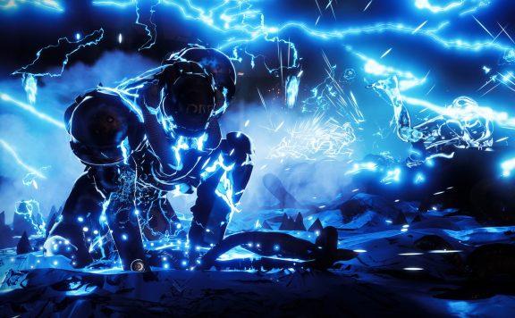 titan-destiny-2