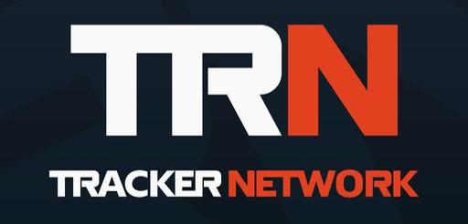 tracker-network