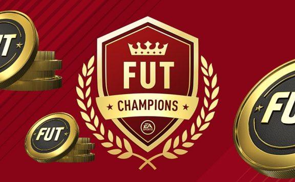 wl-coins-fifa-19
