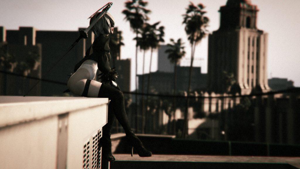0f19df-Grand Theft Auto V 05.02.2017 – 00.05.04.07