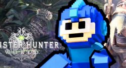 monster hunter world mega man header
