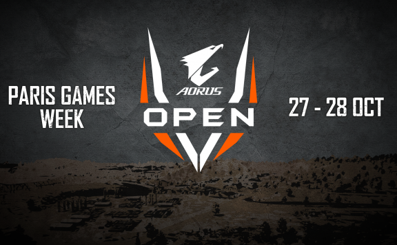 5664_AORUS_open_Banner_Graphic_HD_KB