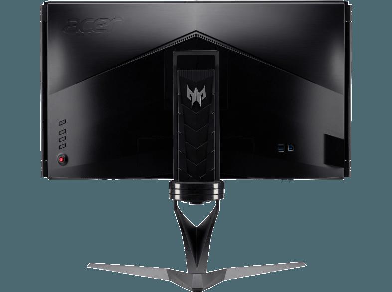 ACER-Predator-X27-27-Zoll-UHD-4K-Gaming-Monitor-(4-ms-Reaktionszeit–G-SYNC–144-Hz)3