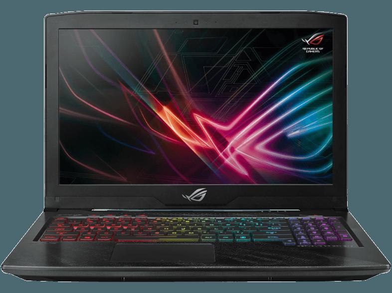 ASUS-GL503VM-ED090T–Gaming-Notebook-mit-15.6-Zoll-Display–Core™-i7-Prozessor–16-GB-RAM–128-GB-SSD–1-TB-HDD–GeForce-GTX-1060–Schwarz