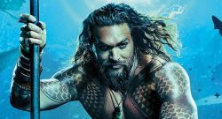 Aquaman-Film