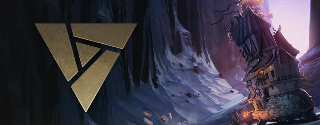 Warum ich glaube, dass Valves Artifact scheitern wird