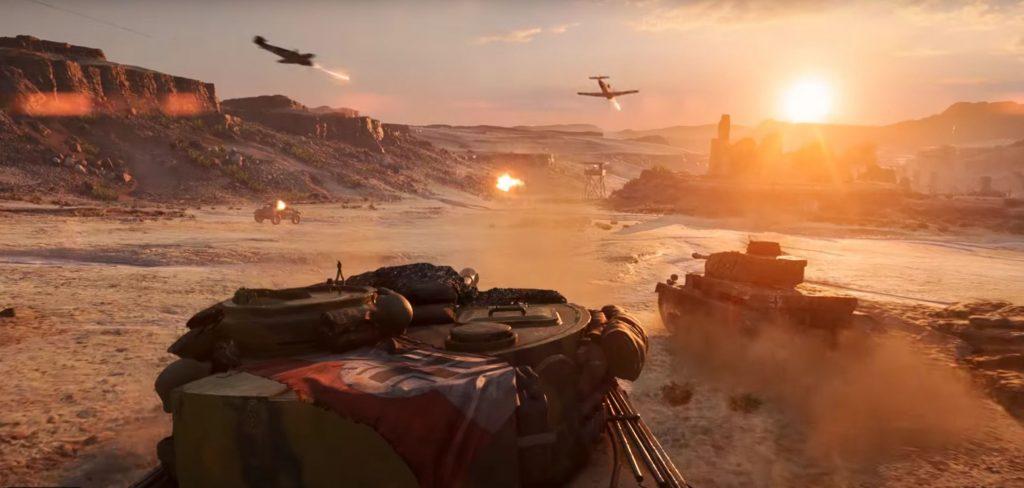 Battlefield-V-Trailer-03
