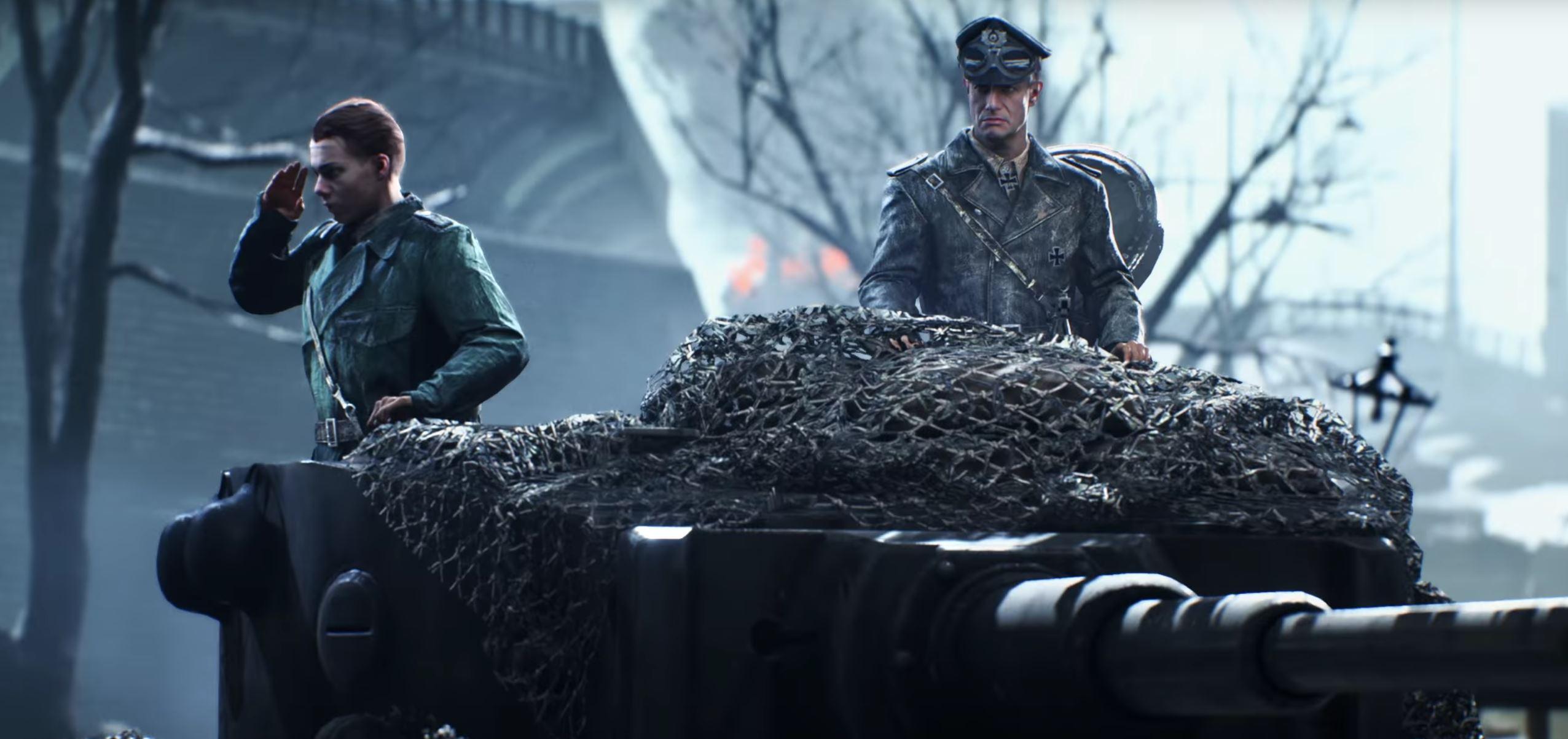 Battlefield-V-Trailer-05