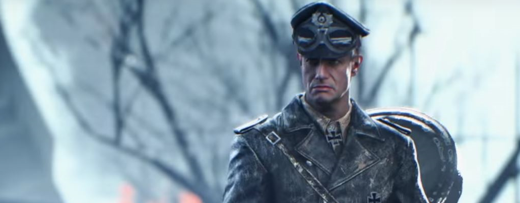 Analyst: Deshalb enttäuscht Battlefield 5 bei den Verkaufszahlen