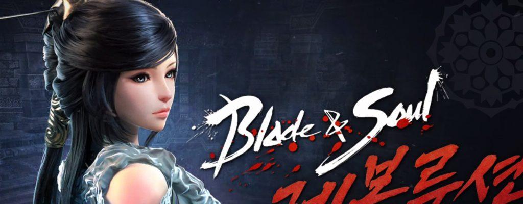 In Asien boomen alte MMORPGs mit neuen Titeln – Aber nicht auf PC