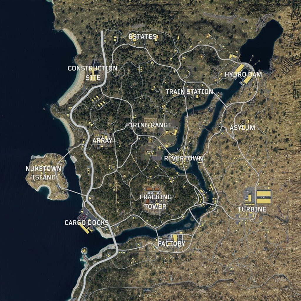Call-of-Duty-Black-Ops-4-blackout-map