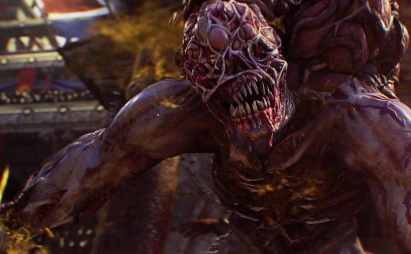 Call_of_Duty_Black_Ops_4_zombies_IX
