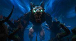 Conan Exiles Jhebbal Sag Gesicht Titel