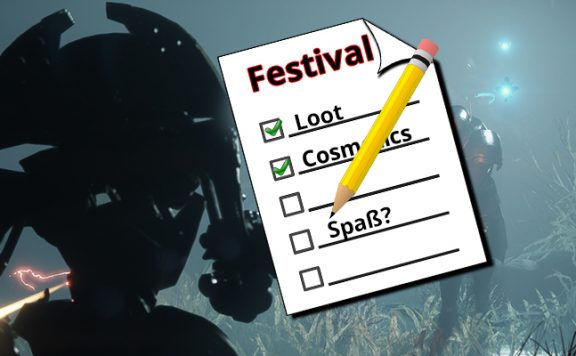 Destiny 2 Spukforst Umfrage3