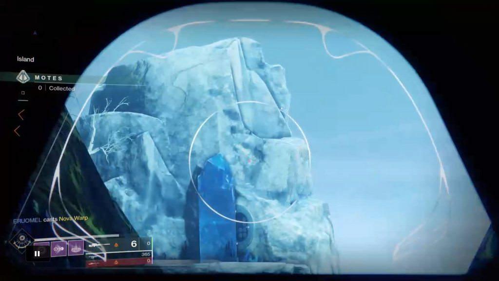 Destiny-2-WUnsch