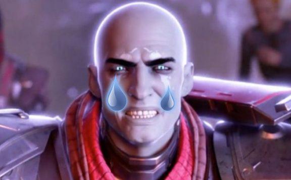 Destiny 2: Außerplanmäßige Wartung und Server-Down am 11.12. – Alle Infos