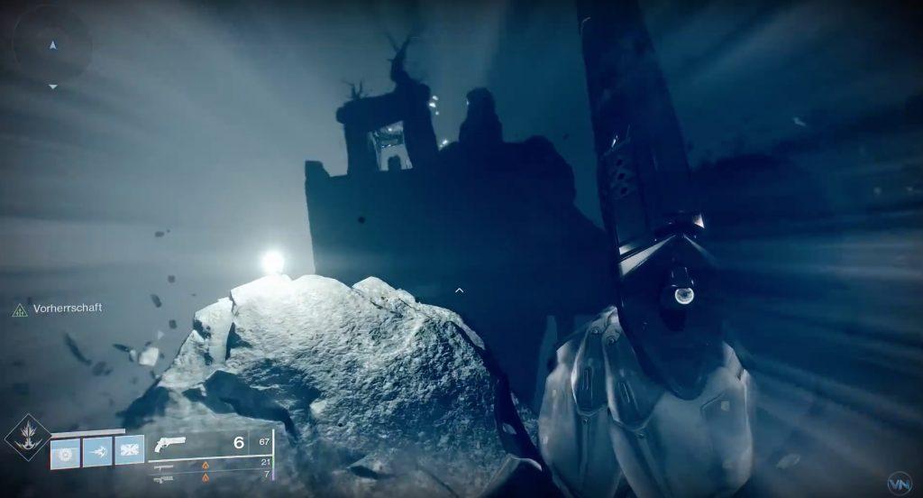 Destiny 2 aszendenten challenge 6