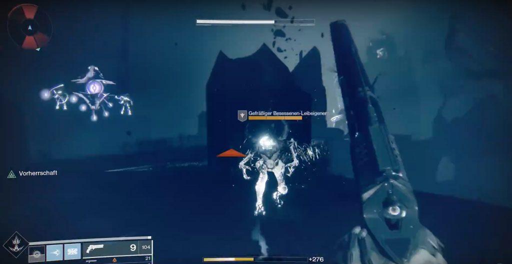 Destiny 2 aszendenten challenge 6_2