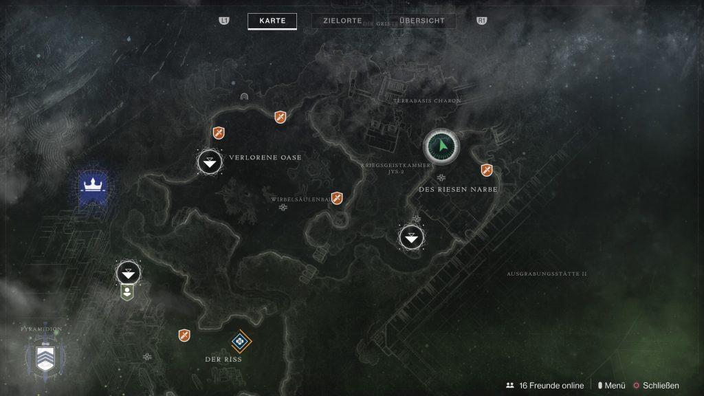 Destiny 2_20181005190906