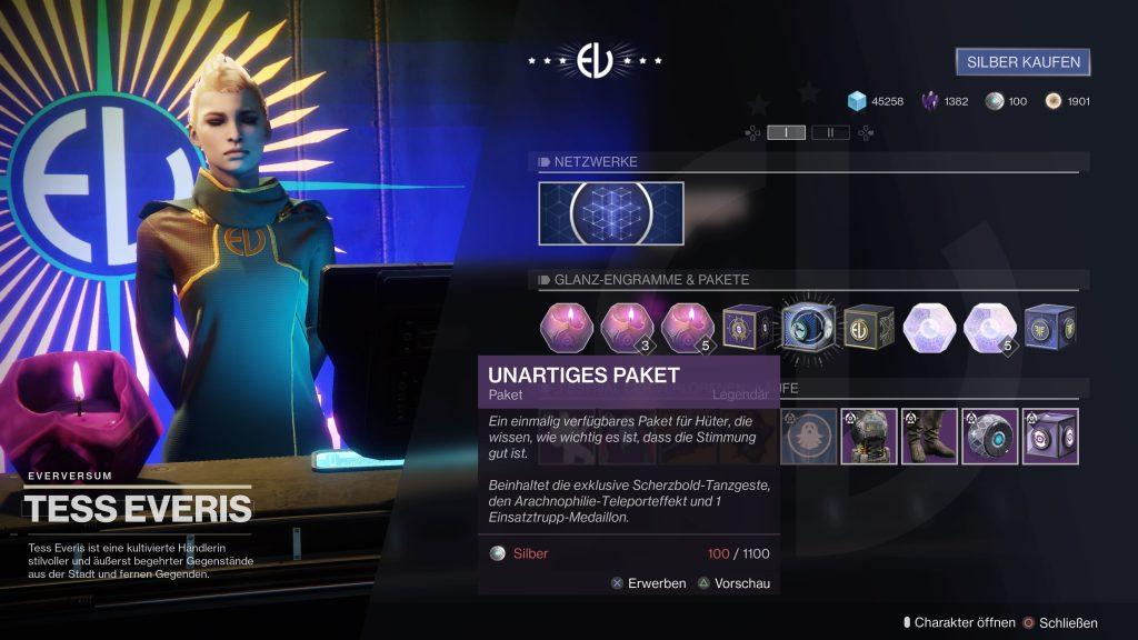 Destiny 2_20181029112311