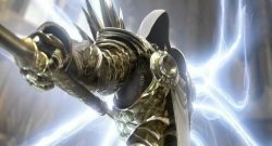 Diablo 3 Tyrael Titel