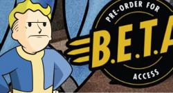 Fallout 76 Beta angry.jpg
