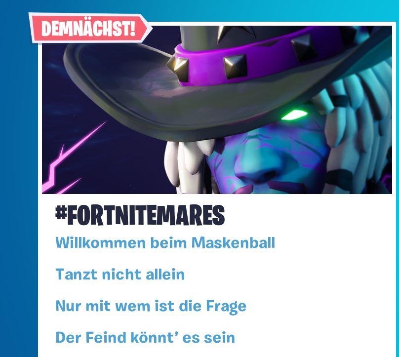Fortnite-Mares-