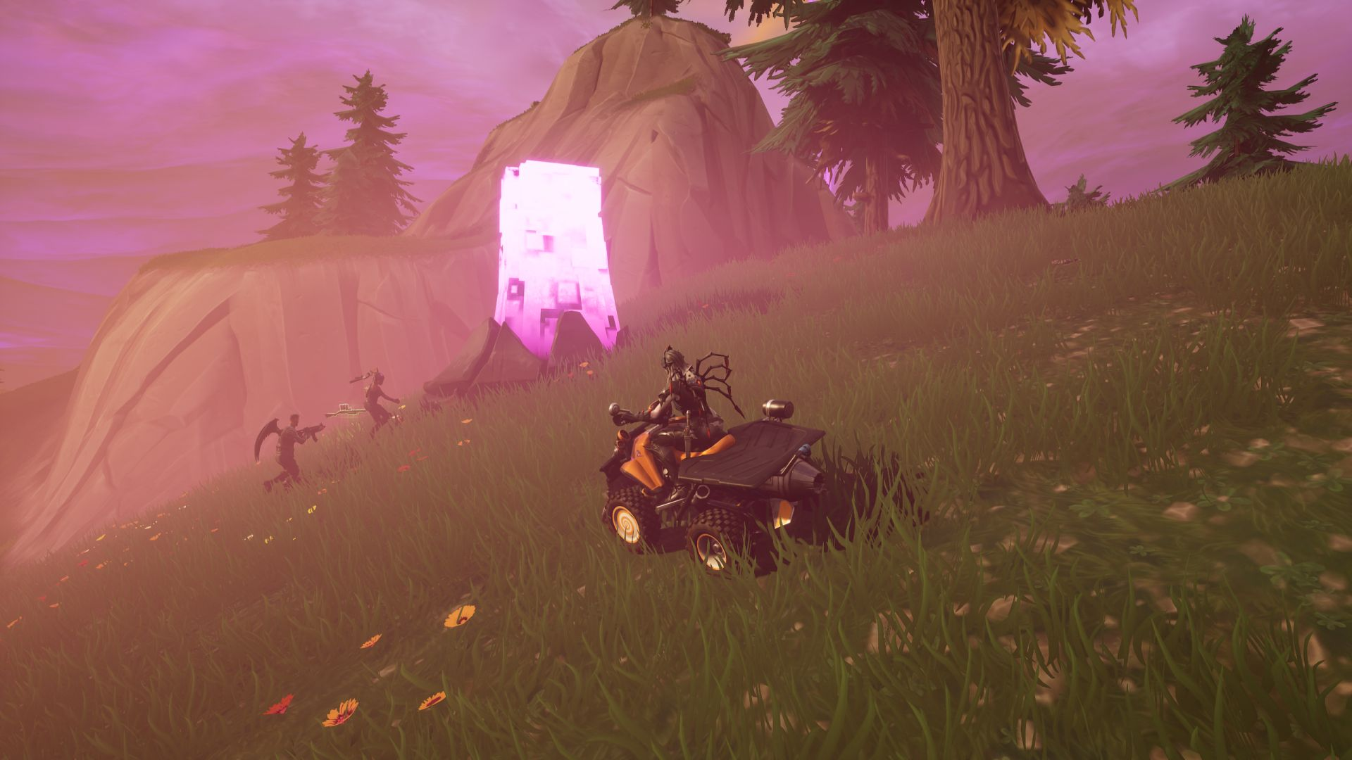 Fortnite Screenshot 2018.10.25 – 12.11.25.03