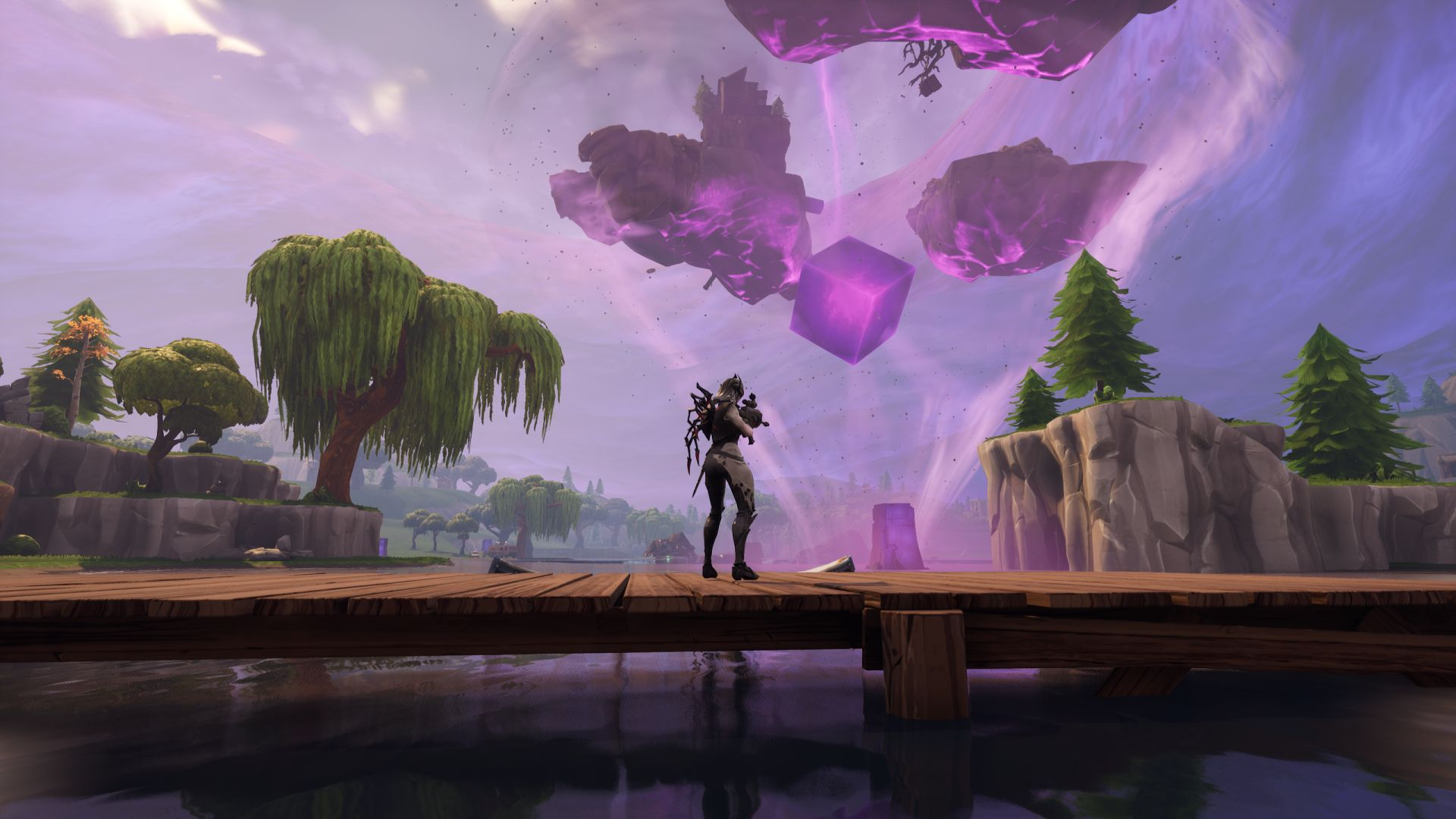 Fortnite Screenshot 2018.10.25 – 12.13.44.02