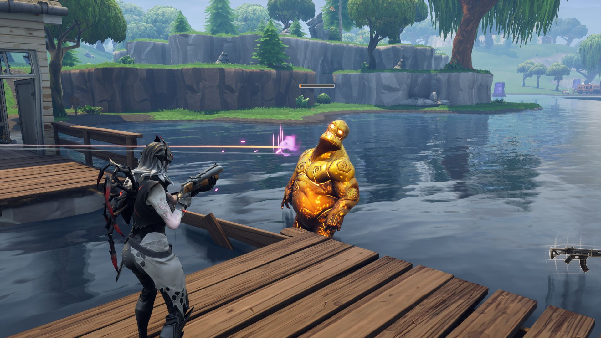 Fortnite Screenshot 2018.10.25 – 12.18.47.79