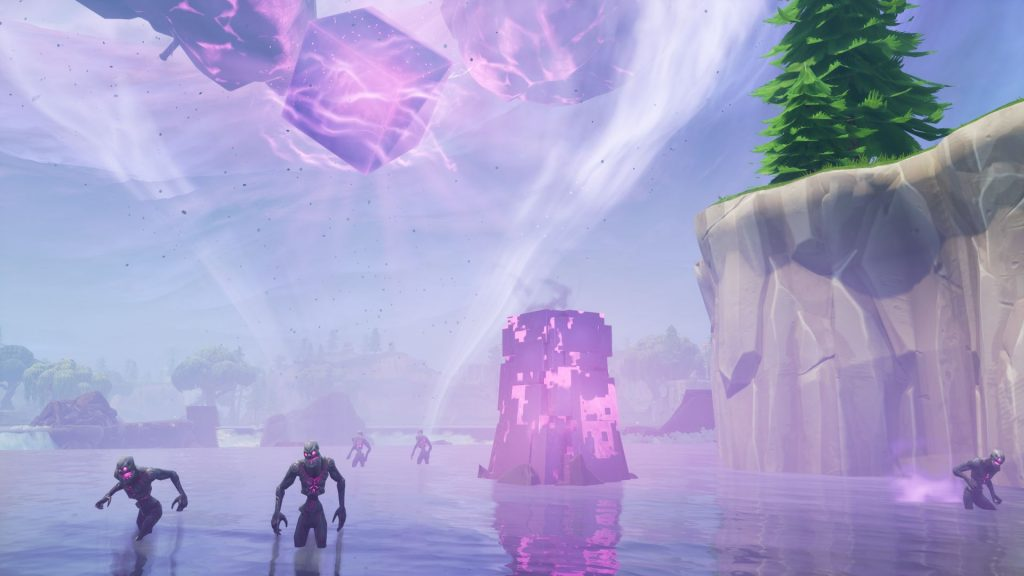 Fortnite Screenshot 2018.10.25 – 12.19.28.53