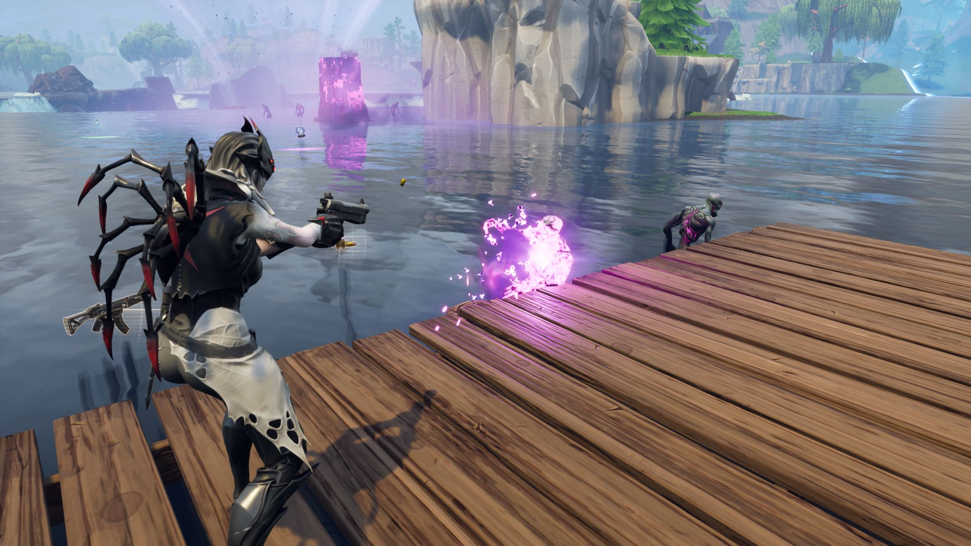 Fortnite Screenshot 2018.10.25 – 12.20.26.82