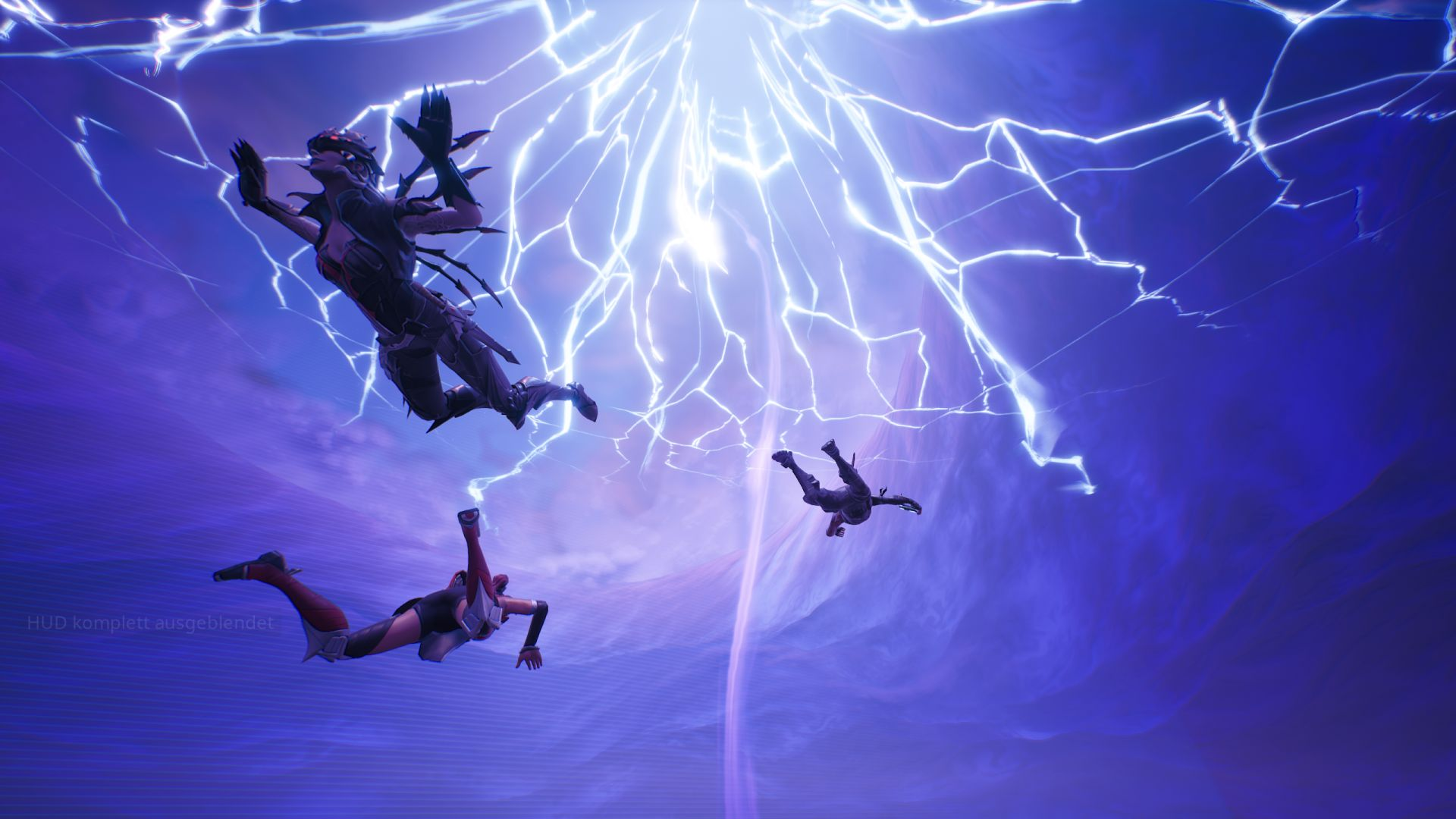 Fortnite Screenshot 2018.10.25 – 12.22.34.21