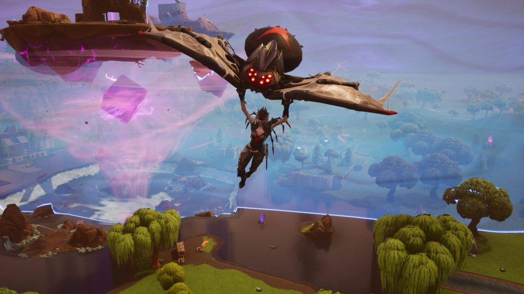 Fortnite Screenshot 2018.10.25 – 12.23.02.41