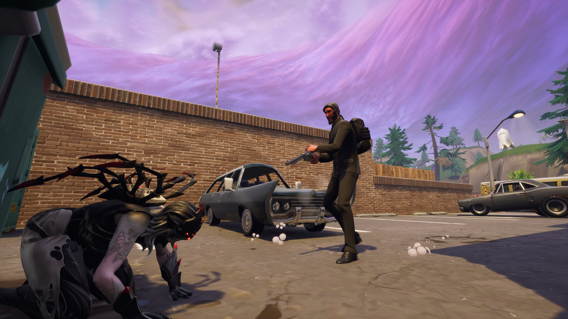 Fortnite Screenshot 2018.10.25 – 12.29.07.80