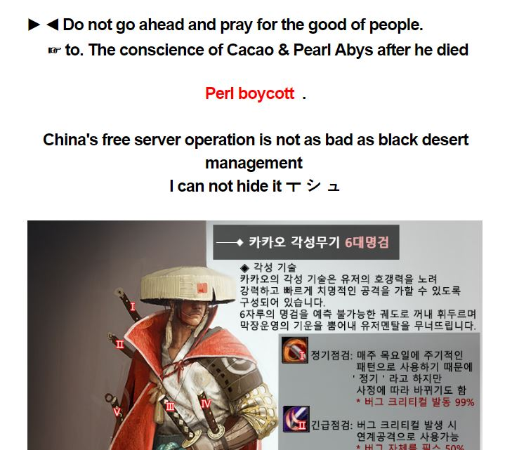 Google-Translate-Black-Desert