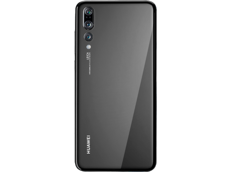 HUAWEI-P20-Pro-128-GB-Schwarz-Dual-SIM 2