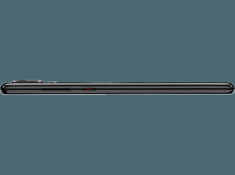 HUAWEI-P20-Pro-128-GB-Schwarz-Dual-SIM 3