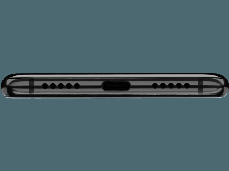 HUAWEI-P20-Pro-128-GB-Schwarz-Dual-SIM 5